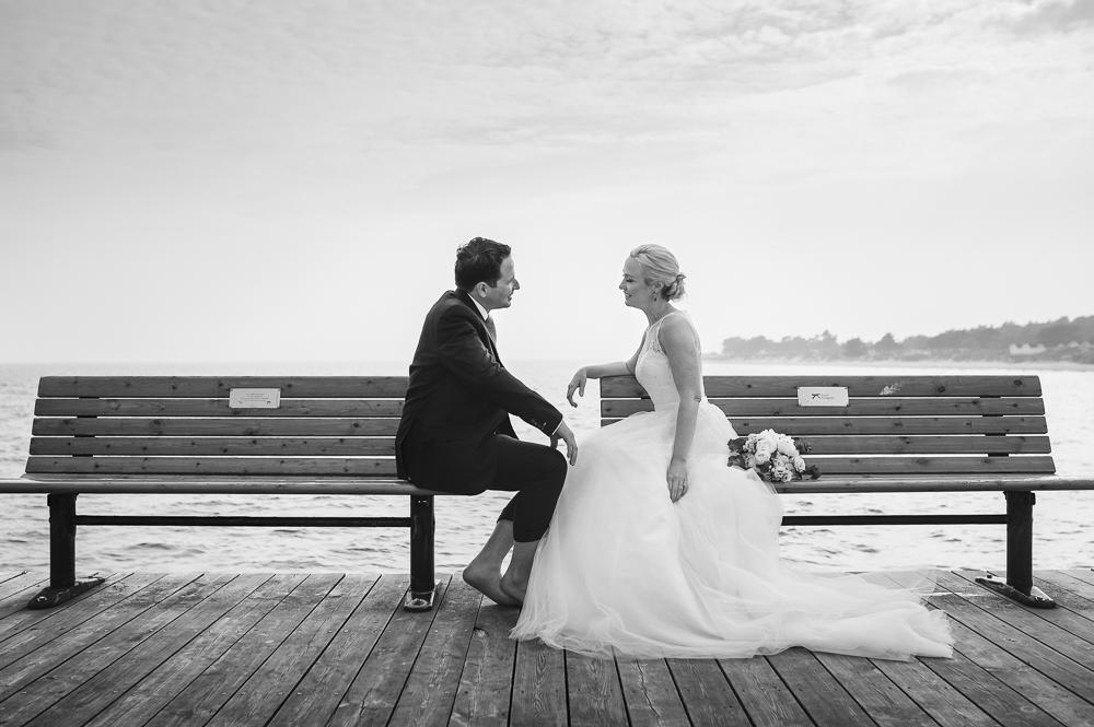 bröllop-skåne-malmö-skanör-havet-malmöhus-29