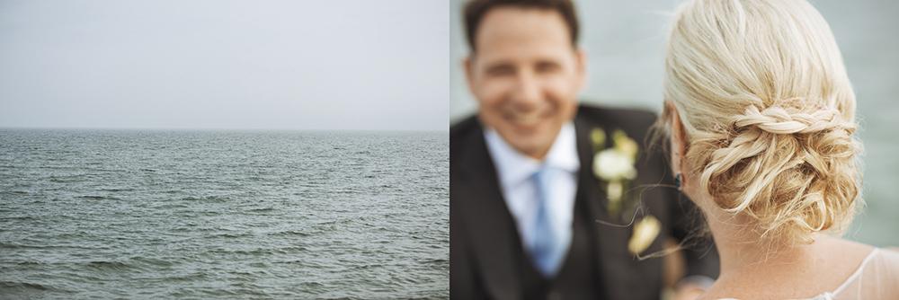 bröllop-skåne-malmö-skanör-havet-malmöhus-30