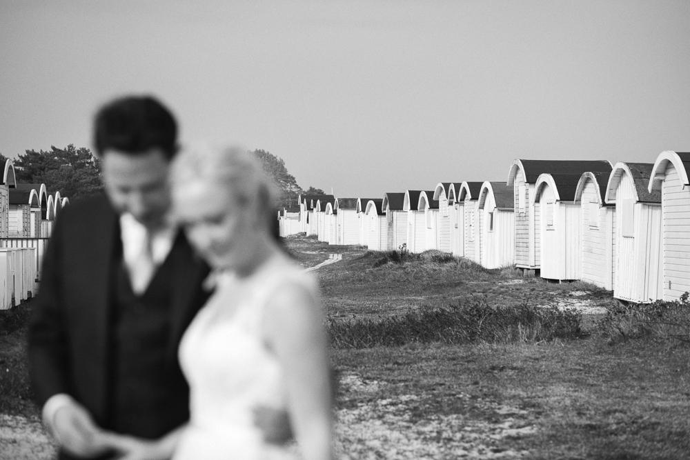 bröllop-skåne-malmö-skanör-havet-malmöhus-31