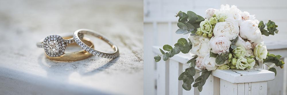 bröllop-skåne-malmö-skanör-havet-malmöhus-32