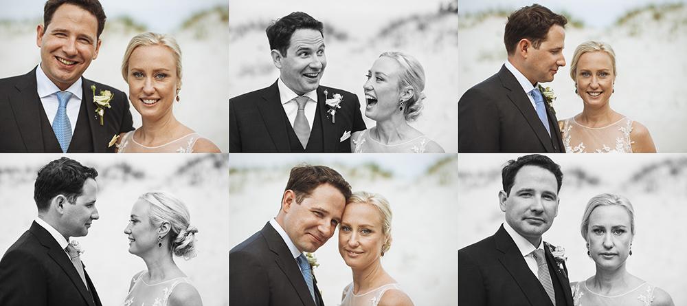 bröllop-skåne-malmö-skanör-havet-malmöhus-34