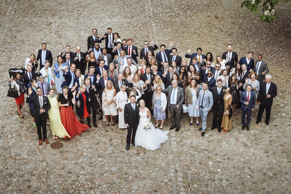 bröllop-skåne-malmö-skanör-havet-malmöhus-35