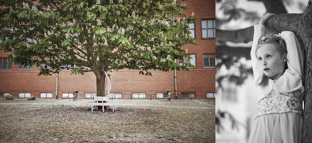 bröllop-skåne-malmö-skanör-havet-malmöhus-38