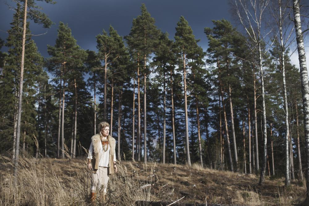 rainchylde-porträtt-skivomslag-artist-pop-organisk-3525