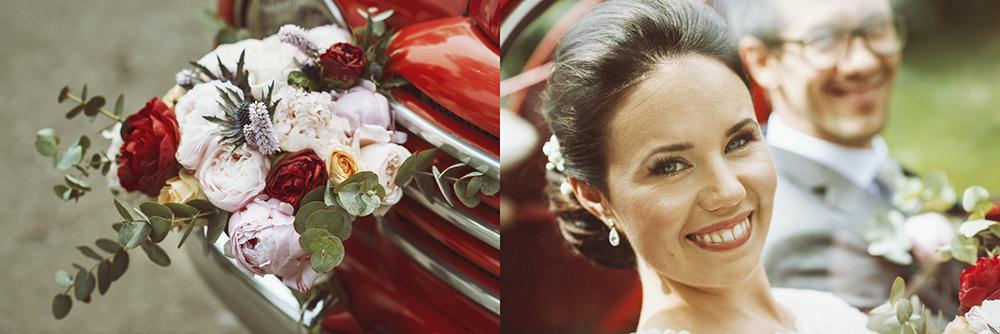 bröllop-tyresö-tyresö slott- vintage-porträtt-röd-01