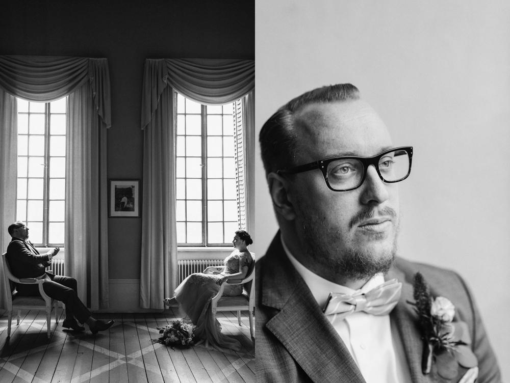 bröllop-tyresö-tyresö slott-filmiskt-blush-vintage-porträtt-viktorianskt-05