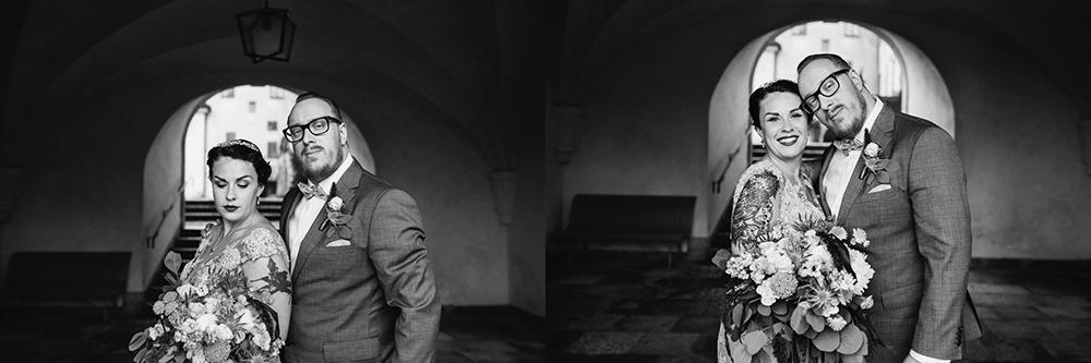 bröllop-tyresö-tyresö slott-filmiskt-blush-vintage-porträtt-viktorianskt-06