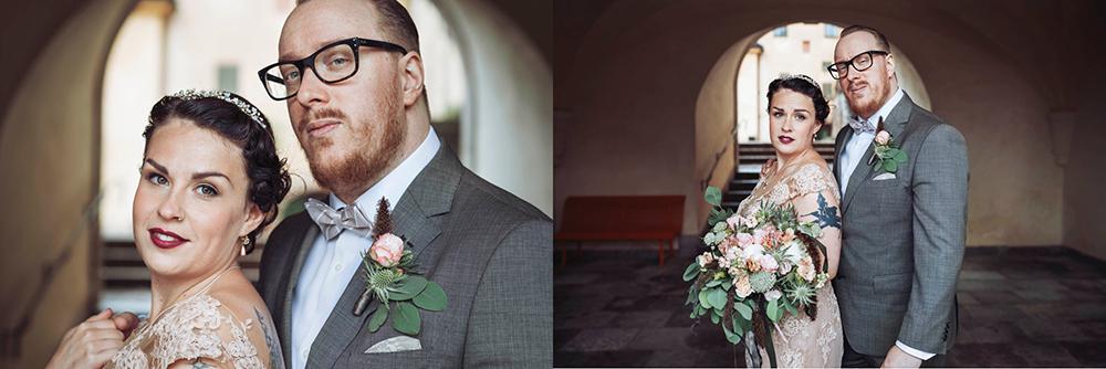 bröllop-tyresö-tyresö slott-filmiskt-blush-vintage-porträtt-viktorianskt-07