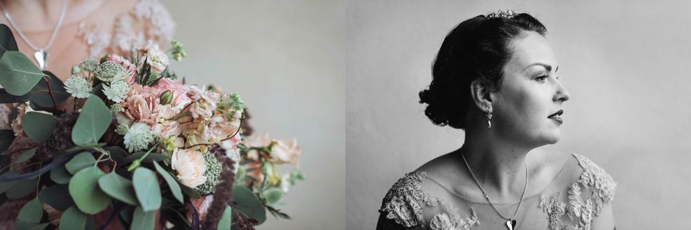 bröllop-tyresö-tyresö slott-filmiskt-blush-vintage-porträtt-viktorianskt-13