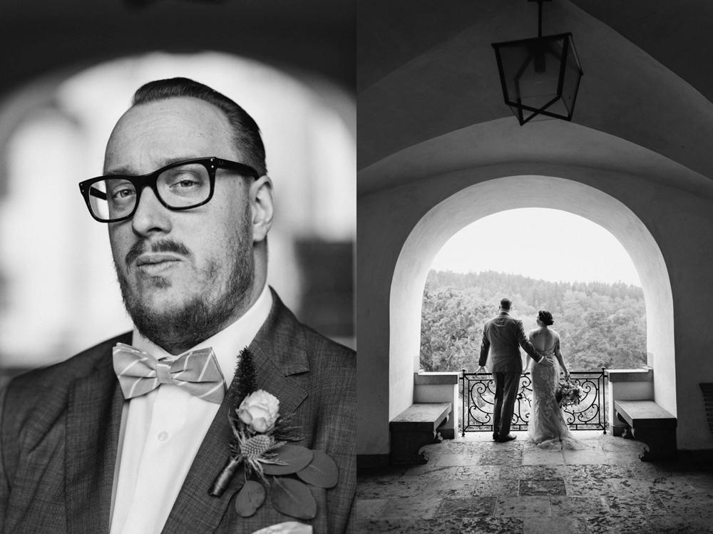 bröllop-tyresö-tyresö slott-filmiskt-blush-vintage-porträtt-viktorianskt-14