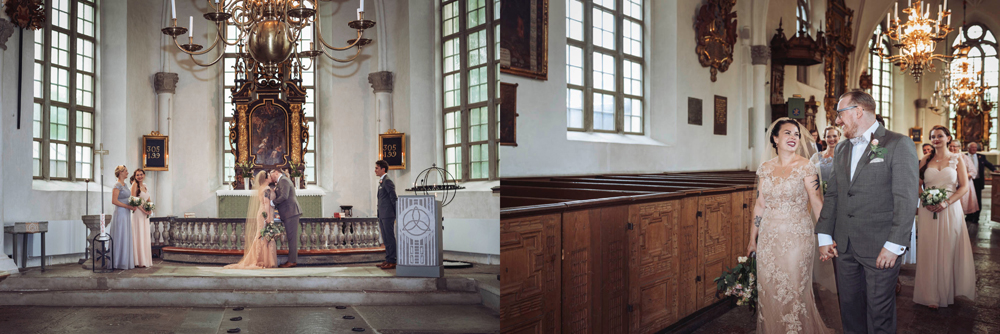 bröllop-tyresö-tyresö slott-filmiskt-blush-vintage-porträtt-viktorianskt-23