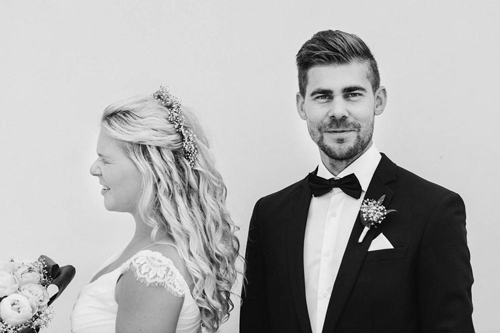 bröllop_mariefred_gripsholm_tåg_fält_porträtt_lantligt_02