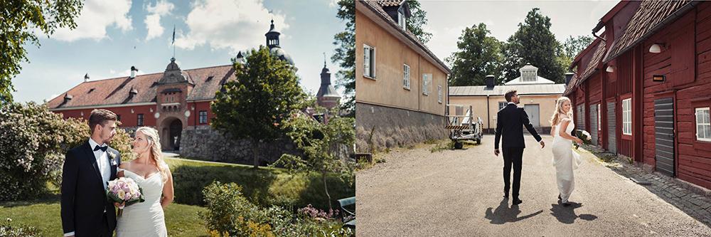 bröllop_mariefred_gripsholm_tåg_fält_porträtt_lantligt_03