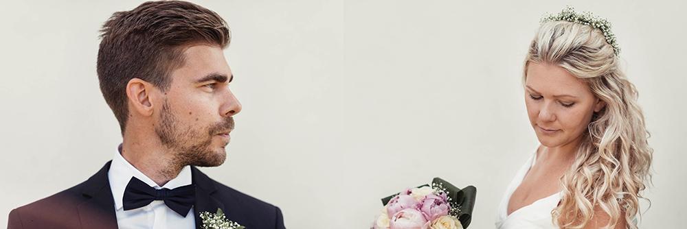 bröllop_mariefred_gripsholm_tåg_fält_porträtt_lantligt_04