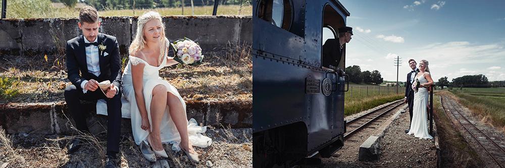 bröllop_mariefred_gripsholm_tåg_fält_porträtt_lantligt_12