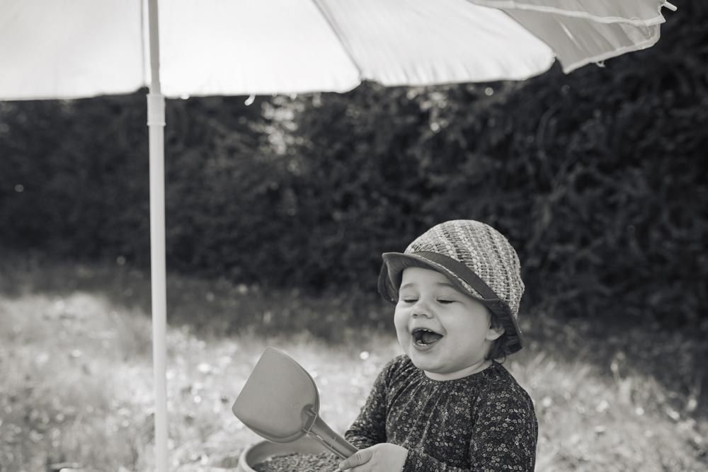 sommar-familj-fotografi-grynfarb-05