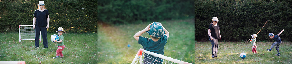 sommar-familj-fotografi-grynfarb-06