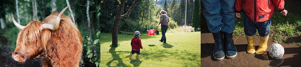 sommar-familj-fotografi-grynfarb-07