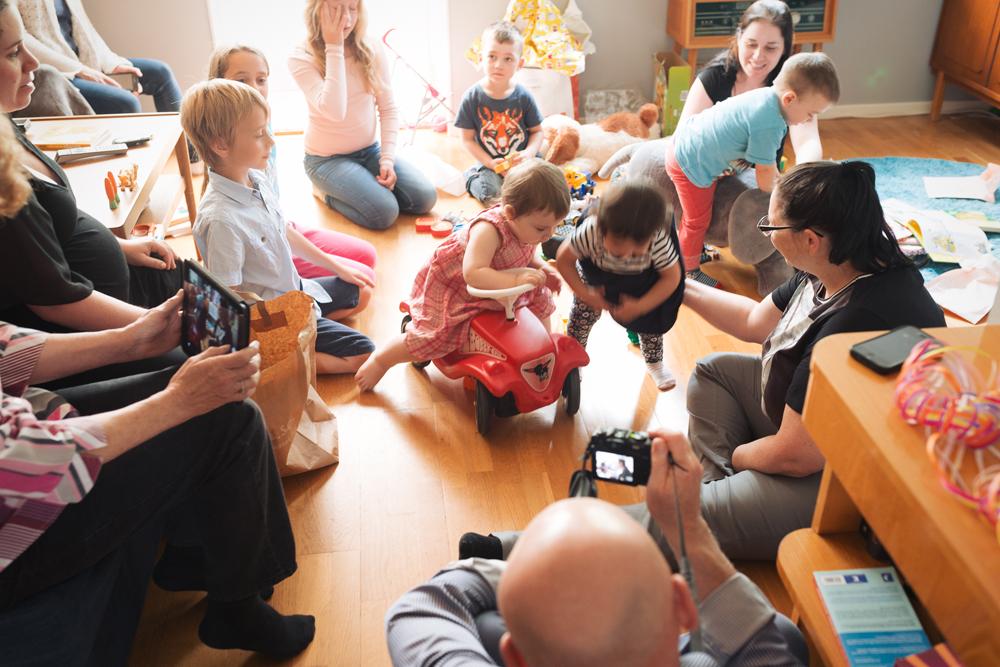 sommar-familj-fotografi-grynfarb-08