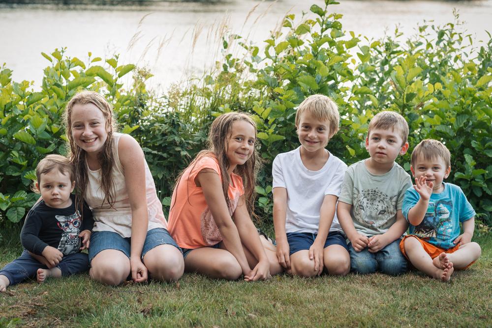 sommar-familj-fotografi-grynfarb-11