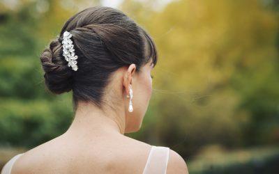 Höstbröllop på Skeppsholmen
