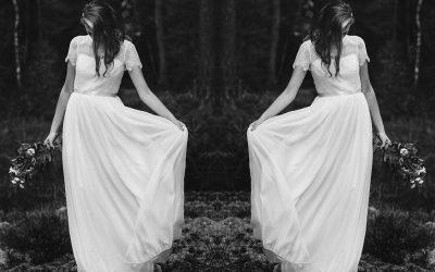 Värmlandsbröllop, Säffle