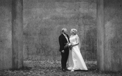 Bröllop i Värmland Alster